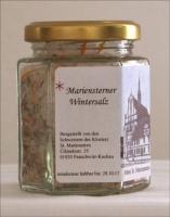 Mariensterner Wintersalz