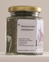 Mariensterner Salatkräuter